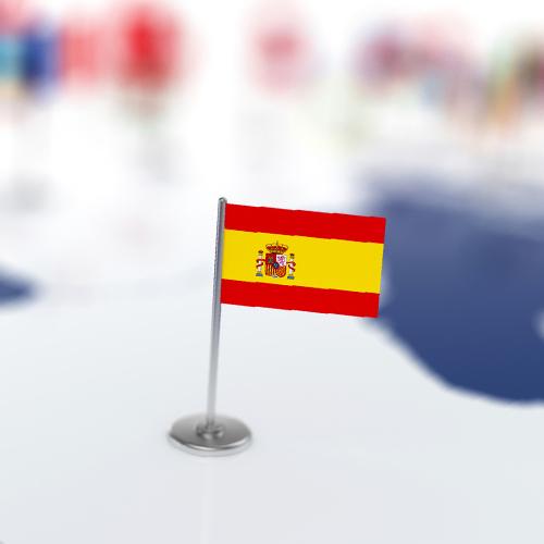 Mudanzas a toda España